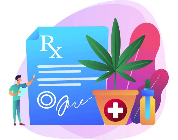 cannabis-marihuana-versicherung